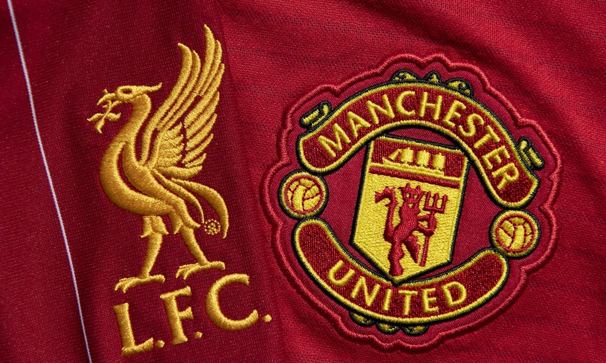 European Super League: Έντονη φημολογία πως Λίβερπουλ και Μάντσεστερ Γιουνάιτεντ βγαίνουν προς πώληση
