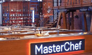 MasterChef trailer 19/4: Τεστ δημιουργικότητας με έναν νικητή και... τρεις στον «τάκο» (vid)
