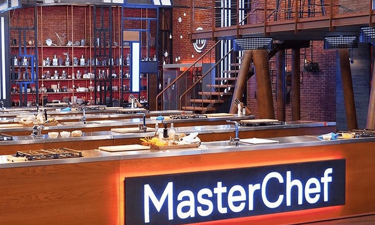MasterChef trailer 19/4: Τεστ δημιουργικότητας με έναν νικητή και… τρεις στον «τάκο» (vid)