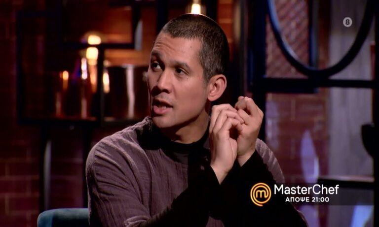 MasterChef trailer 20/4: Η πρώτη αποχώρηση μετά τις επιστροφές είναι γεγονός (vid)