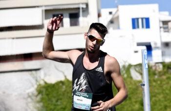 Αναλυτικά η ανακοίνωση «Το 11ο «International Jumping Meeting», που αποτελεί ένα από τα κορυφαία γεγονότα του κλασσικού αθλητισμού στη χώρα μας, έρχεται δυναμικά και φέτος την Τετάρτη 26 Μαΐου 2021 στο Δημοτικό Στάδιο Καλλιθέας με τη συμμετοχή όλων των Ελλήνων πρωταθλητών αλλά και παγκόσμιας κλάσης αθλητών και αθλητριών από ξένες χώρες! Η φετινή διοργάνωση είναι αφιερωμένη στον «Ρεπόρτερ» της Καλλιθέας, Κωνσταντίνο Ράντο, που για πάνω από 30 χρόνια ενημέρωνε έγκαιρα και έγκυρα τους πολίτες της Καλλιθέας για τα όλα τα θέματα της κοινωνίας μας. Το Διεθνές Μίτινγκ Αλμάτων τελεί υπό την Αιγίδα του Δήμου Καλλιθέας, της Περιφέρειας Αττικής, του ΣΕΓΑΣ, της Γενικής Γραμματείας Αθλητισμού και του Be Active Hellas. Επισης, ο αγώνας συμπεριλαμβάνεται στο καλεντάρι της Ευρωπαϊκής Ομοσπονδίας Κλασσικού Αθλητισμού, European Athletics και της Παγκόσμιας Ομοσπονδίας Κλασσικού Αθλητισμού, World Athletics».