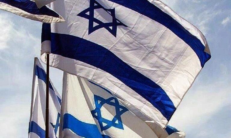 Ισραήλ: Ξεκίνησε η μαζική παραγωγή των πυραύλων Barak ER – Διαλύουν τα Bayraktar