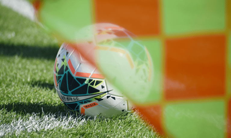 Super League 2: Επίσημο, σε διαφορετικές μέρες πλέι οφ και πλέι άουτ