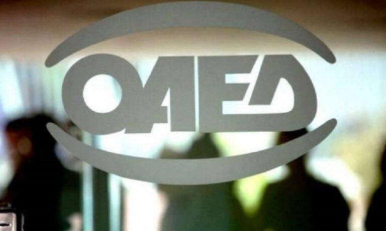ΟΑΕΔ: Ποιοι άνεργοι θα συνεχίσουν να παίρνουν 399 ευρώ το μήνα