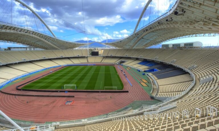 Ολυμπιακός – ΠΑΟΚ: Να σταθούν οι αρμόδιοι στο ύψος των περιστάσεων – Τελικός με κόσμο όπως στην Ευρώπη!