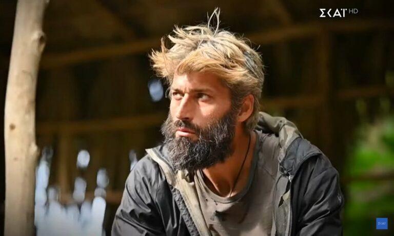 Survivor trailer 19/4: Ο Άλεξ αποκαλύπτει το σχέδιο εξόντωσης – «Τρώει» τον Τζέημς και ακολουθούν τρεις!
