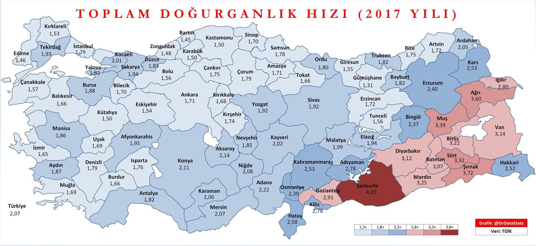 Ελληνοτουρκικά: Το κρυφό τουρκικό πρόβλημα που κανείς δεν αναφέρει αλλά κοιτάξει κάποιος τα στοιχεία το βλέπει ξεκάθαρα.