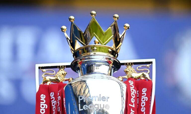 Οι Άγγλοι φίλαθλοι τα κατάφεραν. Ανέτρεψαν την European Super League, όμως δεν μένουν εκεί. Οι Αμερικανοί ιδιοκτήτες της Premier League