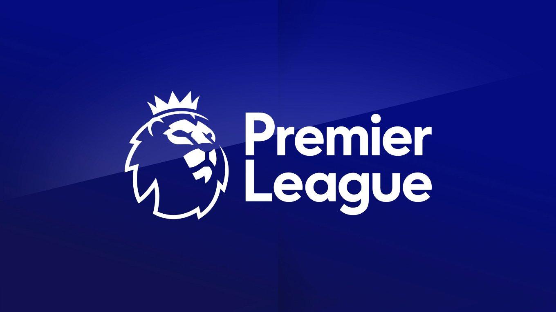 European Super League: H Premier League δε δίνει άδεια ...