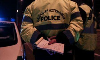 Θεσσαλονίκη: «Τσουχτερά» πρόστιμα και συλλήψεις μετά από ελέγχους σε καταστήματα