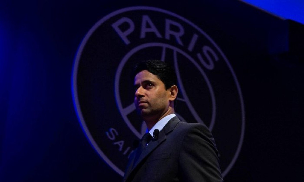 European Super League: Η… λελογισμένη «κωλοτούμπα» της Παρί