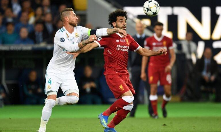 Σεισμός στο ευρωπαϊκό ποδόσφαιρο με τις εξελίξεις γύρω από την European Super League να είναι ραγδαίες από το απόγευμα της Κυριακής.
