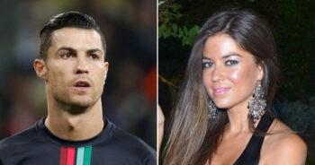 Σοκ για τον Κριστιάνο Ρονάλντο καθώς ακόμη δεν έχει καταφέρει να ξεμπερδέψει με τη γυναίκα η οποία τον είχε κατηγορήσει για βιασμό.