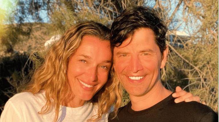 Κάτια Ζυγούλη: «Με τον Σάκη έχουμε σκαμπανεβάσματα στη σχέση μας»
