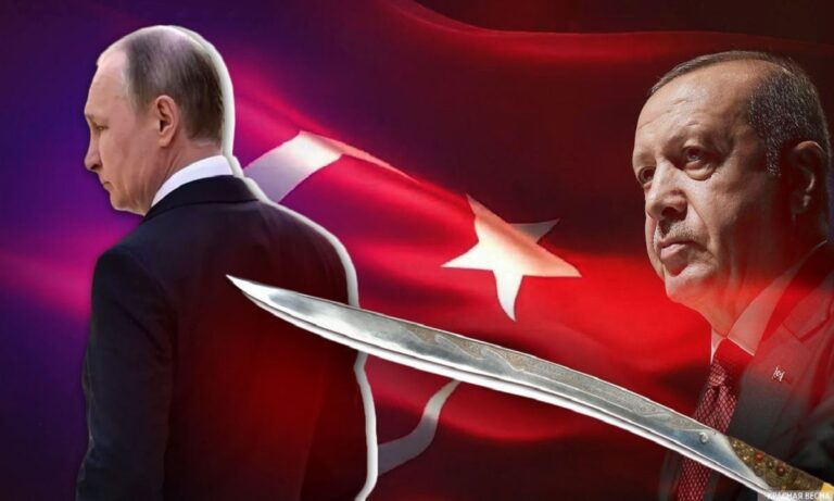Τουρκία: Βρήκε λεφτά και πλήρωσε τους τζιχαντιστές στη Συρία – Με 70 μέρες καθυστέρηση