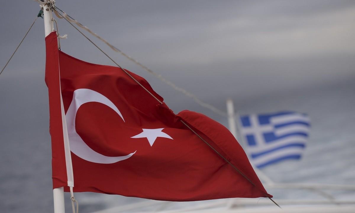 Τουρκία: Μετά το σόου Δένδια δεν έχουμε άλλη επιλογή από την επίθεση