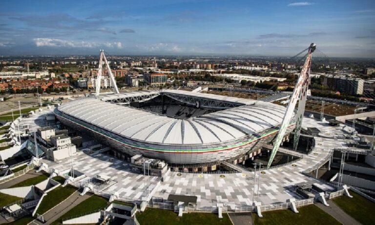 Serie A: Με κόσμο τα γήπεδα τις τελευταίες αγωνιστικές (pic)