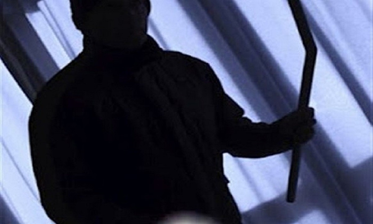 Αποκλειστικό – Μιχάλης Τεζάρης: Κακοποιός δάγκωσε αστυνομικό στην Παιανία
