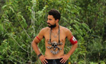 Survivor Highlights 20/4: Η… μπίλια στους Μπλε – Χαμός με Ντάφι, Κατσούλη και Τζέημς (vids)