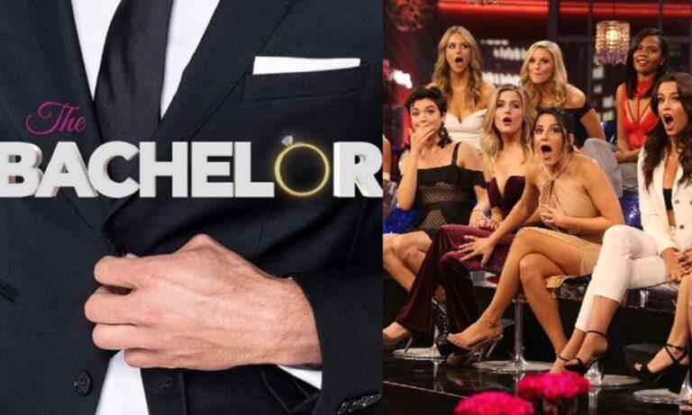The Bachelor: «Ζαλίζει» το ποσό που θα λάβει ο επόμενος εργένης – Τα ονόματα που ακούγονται
