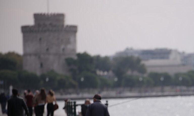 Θεσσαλονίκη: Ανοίγει το λιανεμπόριο – Τι γίνεται σε Αχαΐα και Κοζάνη