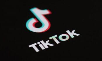 TikTok: Του έσωσε τη ζωή όταν έκανε live μετάδοση (vid)