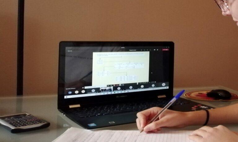 Έβρος: 3 χωριά χωρίς ίντερνετ και τηλεκπαίδευση εν μέσω καραντίνας