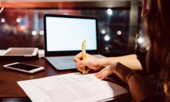 Βόλος: Απίστευτη καταγγελία για επιδειξία εν ώρα τηλεκπαίδευσης