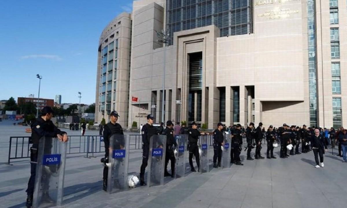 Τουρκία: Σκληρές ποινές για τους κατηγορούμενους του πραξικοπήματος του 2016