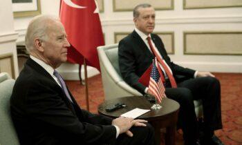 Τουρκία: Εξωφρενική χαρακτήρισε η γειτονική χώρα τη σύνδεση με τη Γενοκτονία των Αρμενίων που της αποδόθηκε από τον Τζο Μπάιντεν.