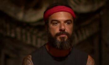 Survivor highlights 21/4: Άλλο ένα επεισόδιο γεμάτο ίντριγκες και εντάσεις είδαμε στους τηλεοπτικούς μας δέκτες χθες. Για άλλη μια φορά η
