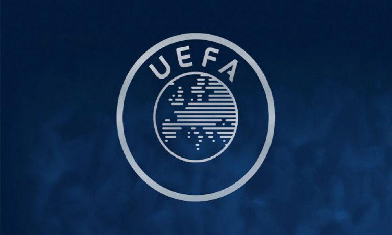 Σε αυτή τη διοργάνωση θα παίξουν του χρόνου οι ελληνικές ομάδες!