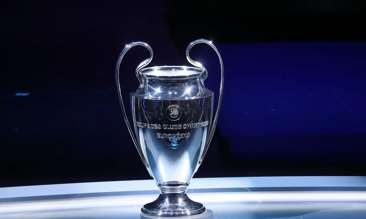UEFA Champions League: Αυτό προβλέπεται να είναι το νέο format – 36 ομάδες και πλέι οφ