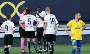 Marca: Διαλύει το ρατσισμό με ένα ιστορικό πρωτοσέλιδο (pic)