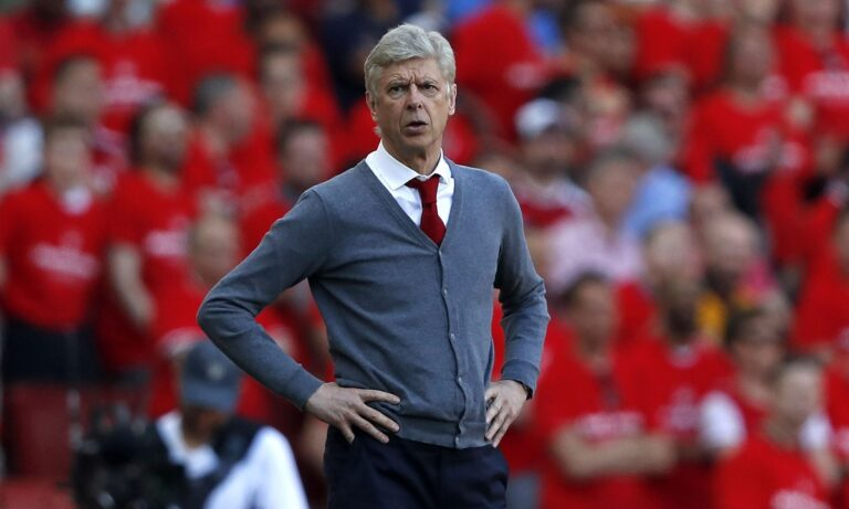 European Super League – «Προφήτης» ο Βενγκέρ: Είχε μιλήσει για τη νέα λίγκα από το 2009!