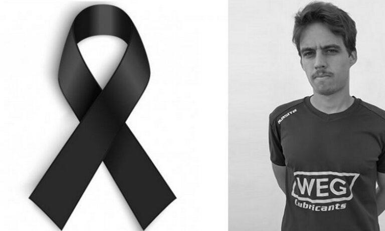 Γιαννιτσά - Θρήνος: Έφυγε από ανακοπή καρδιάς παίκτης της Γ΄ Εθνικής