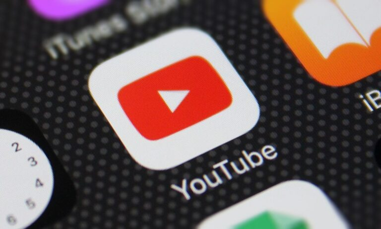 YouTube: Πώς μπορείς να αλλάξεις όνομα και εικόνα