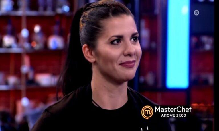 MasterChef trailer 27/5: Μαρίνα και Διονύσης στην απόλυτη μάχη για τον τελικό!