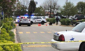 Καναδάς: Νεκρός άνδρας έπειτα από πυροβολισμούς στο αεροδρόμιο του Βανκούβερ