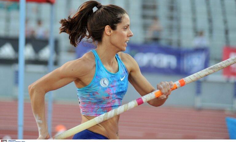 Η κορυφαία διοργάνωση στο εσωτερικό, το Πρωτάθλημα Ανδρών και Γυναικών θα διεξαχθεί στην Πάτρα το ερχόμενο Σαββατοκύριακο 5 και 6 Ιουνίου