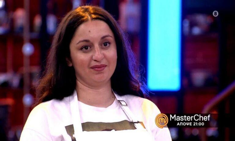 MasterChef 5: Νικήτρια η Μαργαρίτα Νικολαΐδη;