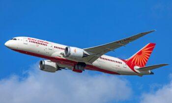 Αεροπορική εταιρεία ανακοίνωσε πως υποκλάπηκαν τα προσωπικά δεδομένα 4,5 εκατομμυρίων επιβατών της.