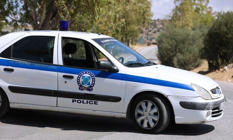 Δολοφονία στη Βάρη: Πού στρέφονται οι έρευνες – Ψάχνει απαντήσεις η αστυνομία