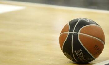Για πρώτη φορά μετά από 16 χρόνια και οι δύο σειρές της ημιτελικής φάσης των πλέι οφ στην Basket League θα κριθούν σε περισσότερους από τρεις αγώνες!
