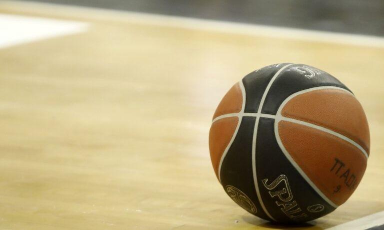 Basket League: Οι φετινοί ημιτελικοί γράφουν ιστορία