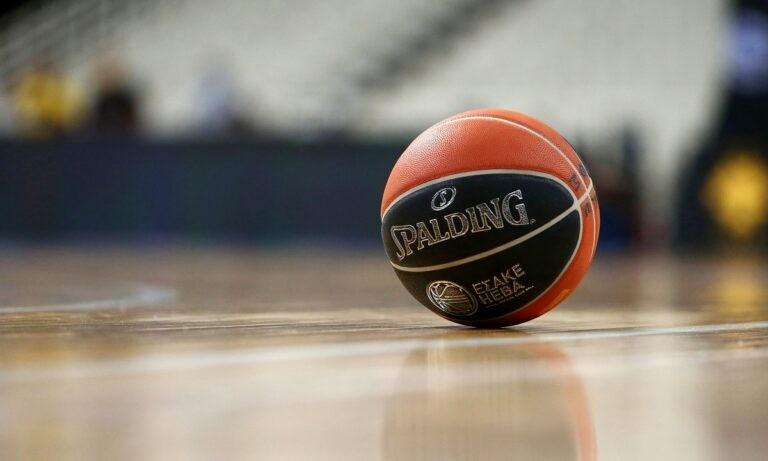 Basket League: Οι τελικοί κι όσα πρέπει να ξέρετε