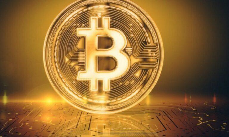 Bitcoin: Συνεχίζεται η ραγδαία πτώση στα κρυπτονομίσματα – Τι συμβαίνει