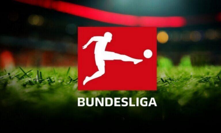 Η Bundesliga συνεχίζεται με την προτελευταία αγωνιστική της, με τις μάχες για την έξοδο στο Champions League και την παραμονή να... μαίνονται.
