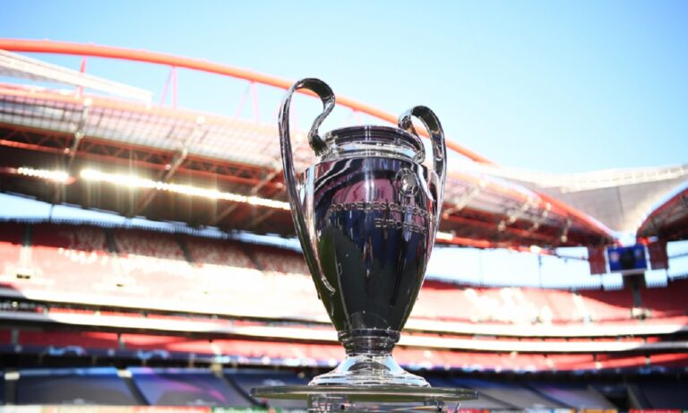 Champions League – Χαμός: Η Αγγλία ζητάει να αναλάβει τον τελικό, έβαλε στην κόκκινη λίστα την Τουρκία