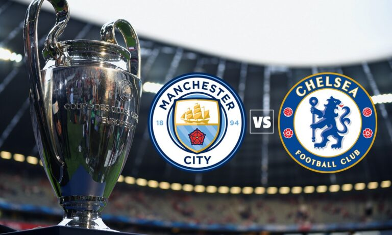 Champions League: O αγγλικός «εμφύλιος» για το τρόπαιο